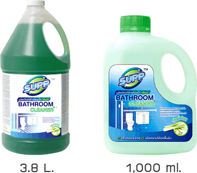 product02.png