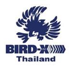 birdxthailand.jpg