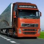 transportmove.jpg