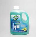 ผลิตภัณฑ์ทำความสะอาด.JPG
