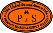 pss-logo.png